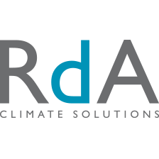 RdA Climate Solutions