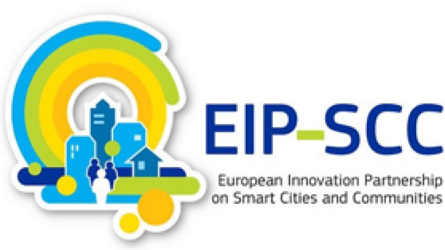 EIP_SCC